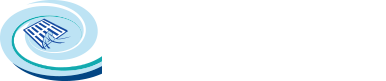 Truckee River Stormwater Program Logo