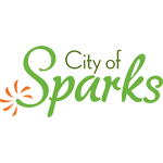 City of Sparks Logo